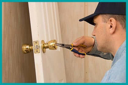 Top Locksmith Services Memphis, TN 901-586-8737
